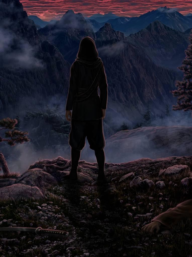 Прохождение Клуб Романтики: Легенда Ивы — 2 сезон