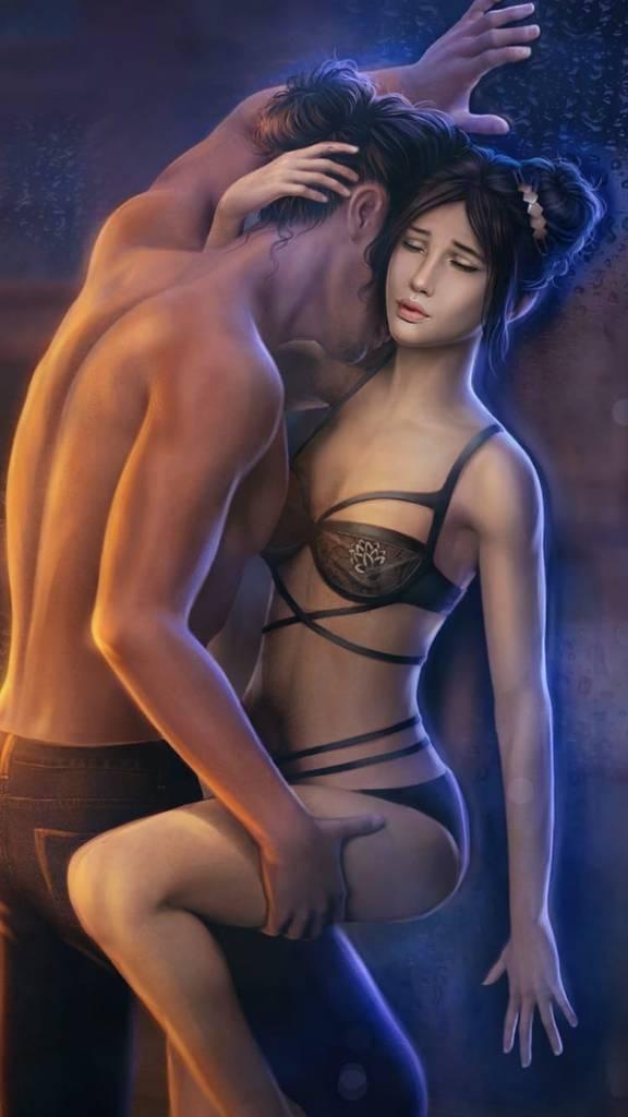 Прохождение Клуб Романтики: Десять желаний Софи — 1 сезон
