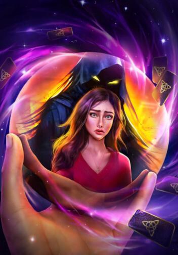 Арканум - прохождение и гайды в игре Клуб Романтики