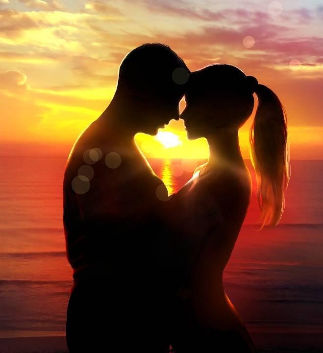 Прохождение Клуб Романтики: Любовь со Звёзд — 1 сезон